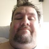 Antoniocontr47 from Eastview   Man   46 years old   Virgo