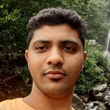 Rahulkalal from Gokak | Man | 28 years old | Cancer
