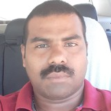 Babychan from Palghat | Man | 26 years old | Aries
