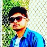 Atul from Rewa | Man | 23 years old | Libra