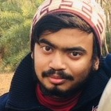Rohan from Aurangabad | Man | 21 years old | Scorpio