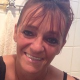 Lola from Espaly-Saint-Marcel   Woman   51 years old   Leo