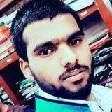Ashu from Sangamner   Man   26 years old   Virgo