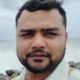 Litu from Bhanjanagar | Man | 35 years old | Pisces