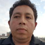 Mainmencw from Syracuse | Man | 45 years old | Taurus