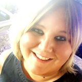 Linda from West Des Moines | Woman | 35 years old | Aries