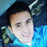 Jaymelongmire from Richmond | Man | 26 years old | Taurus