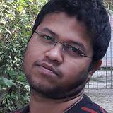 Liton from Barasat | Man | 30 years old | Virgo