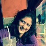 Wyntey from Gurgaon | Woman | 33 years old | Sagittarius