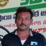 Balu from Kakinada | Man | 33 years old | Leo
