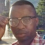 Dinahkomi18Lg from Saint-Laurent   Man   31 years old   Virgo