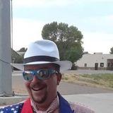 Gay in Wyoming #9
