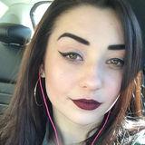 Chrissy from Danbury | Woman | 21 years old | Virgo