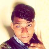 Amitsinh from Bharuch | Man | 28 years old | Aquarius