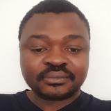 Takam from Stuttgart | Man | 46 years old | Capricorn