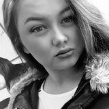 Bobbie from Belfast | Woman | 24 years old | Sagittarius