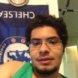 Wisent from Brookline | Man | 28 years old | Capricorn