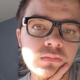Mattyboy from York | Man | 20 years old | Taurus