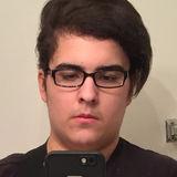 Lpcdropthebass from Hainesville | Man | 22 years old | Taurus