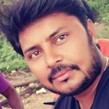 Rkkumaresh from Udumalaippettai | Man | 33 years old | Scorpio