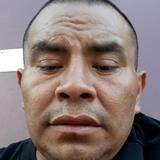 Chaparro