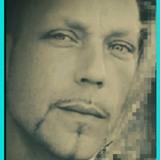 Jozeph from Malden   Man   41 years old   Aquarius