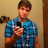Rich from Lacon | Man | 29 years old | Capricorn