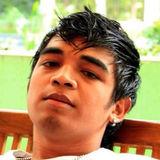 Rivo from Salatiga | Man | 28 years old | Aries