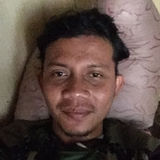 Seram from Bitung | Man | 27 years old | Pisces