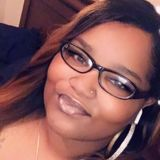 Queenb from Houston | Woman | 31 years old | Aries