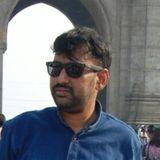 Monu from Kokrajhar | Man | 37 years old | Aquarius