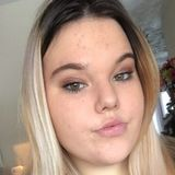 Tiff from Glace Bay | Woman | 21 years old | Gemini
