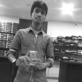 Shubh from Bidar | Man | 25 years old | Aries