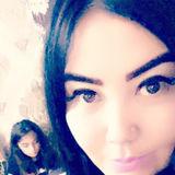 Sherin from Dubai   Woman   30 years old   Capricorn