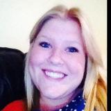 Morgan Hampton from Orem | Woman | 29 years old | Virgo