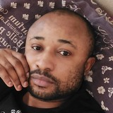 Sliqk from Bootle | Man | 33 years old | Leo