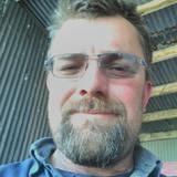 Brigoo from Gore | Man | 42 years old | Scorpio
