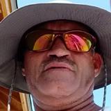 Realgator from Panama City | Man | 49 years old | Scorpio