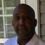Romeo from Morrilton   Man   47 years old   Aries