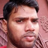 Deep from Naugachhia   Man   32 years old   Libra