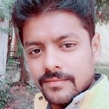 Surajverma from Gorakhpur | Man | 25 years old | Virgo