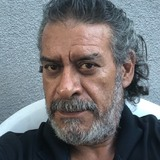 Cfbustos6Lu from Costa Mesa | Man | 54 years old | Virgo