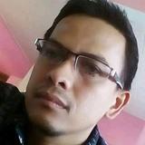 Ahmad from Tangerang | Man | 37 years old | Leo