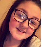 Katiemay from Bristol | Woman | 22 years old | Gemini
