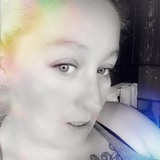 Beth from Belleville | Woman | 41 years old | Gemini