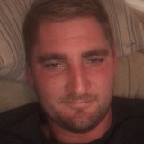 James from Teignmouth | Man | 31 years old | Virgo