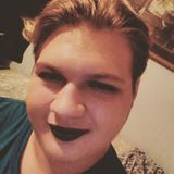 Joey from Brooksville | Man | 21 years old | Pisces