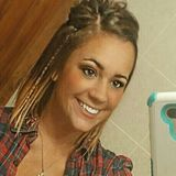 Emilylovely from Erie | Woman | 27 years old | Libra