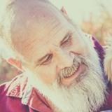 Jross56Lj from Phoenix | Man | 51 years old | Aquarius