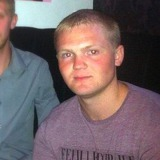 Joeld from Mexborough | Man | 29 years old | Capricorn